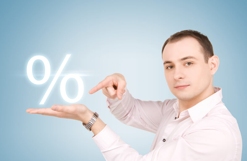 Hygiene Salaries, What's Your Percentage?