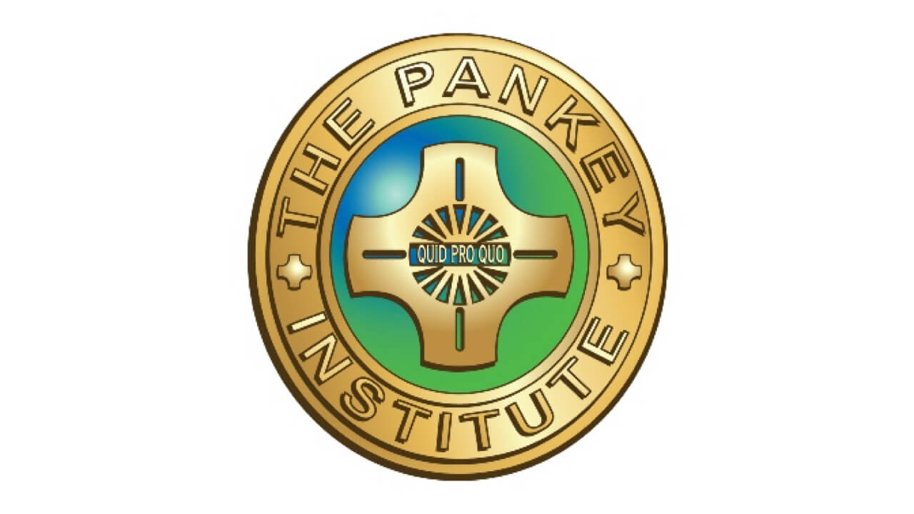 Announcing My Return To The Pankey Institute!